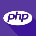PHP (Hypertext Preprocessor - Препроцессор Гипертекста)– это широко используемый язык сценариев общего назначения с открытым исходным кодом.